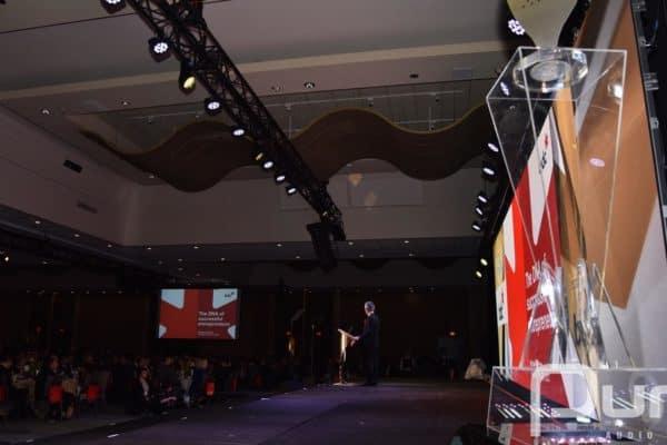 LED Panels, LED Video Wall, LED Screen, LED wall, Gala, 4mm LED Panels, Awards Ceremony, Truss, Projectors, Screens, Line Array