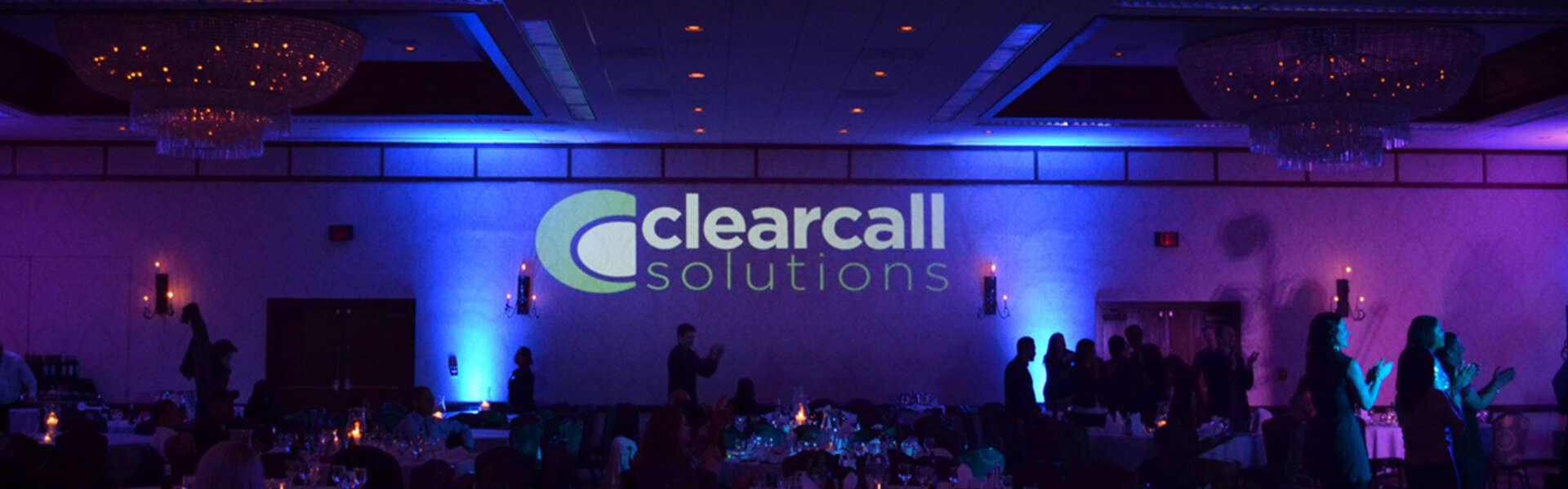 LED Video Wall, Audio Visual, Speakers, Line Array, Truss, Moving Heads, Martin Mac Aura, Staging, Lighting, JBL Vertec, Conference, Summit, AV, Toronto, Product Launch, AV Production, Audio Visual Production