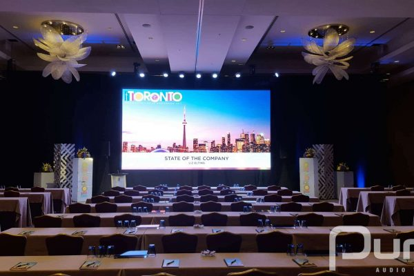 AV Company, Audio Visual, Truss, Lighting, LED Video Wall, AV Company, Audio Visual