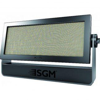 SGM-X-5-LED-Strobe