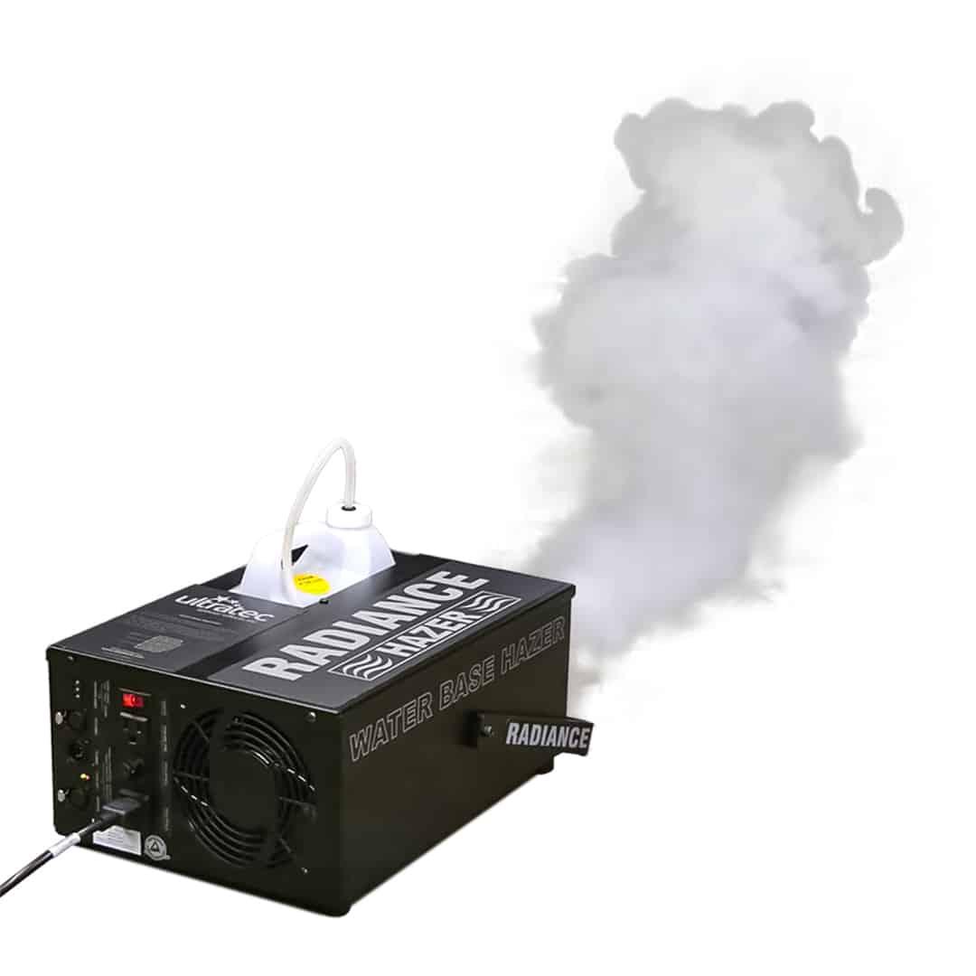 Ultratec-Radiance-Hazer-3