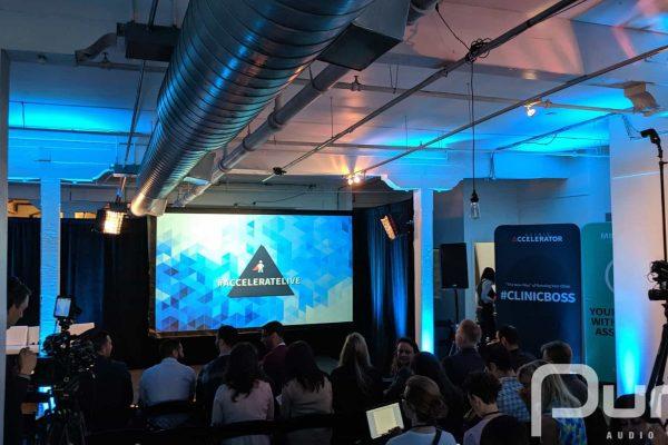 Conference, Presentation, Projectors, Screen, Projector Screen, Lighting