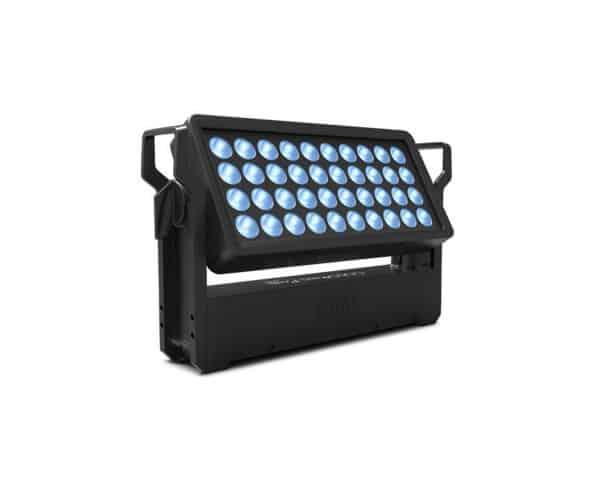 LED light for rent