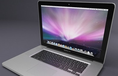 Macbook for Rent