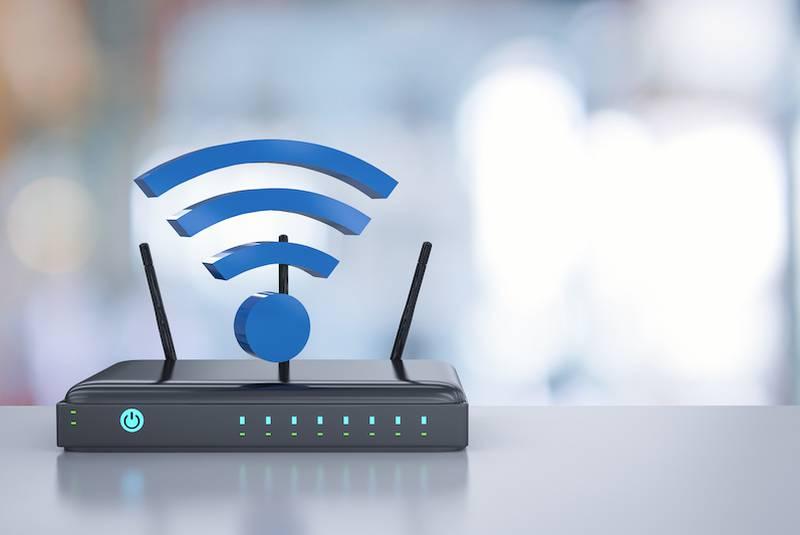 Remote internet services