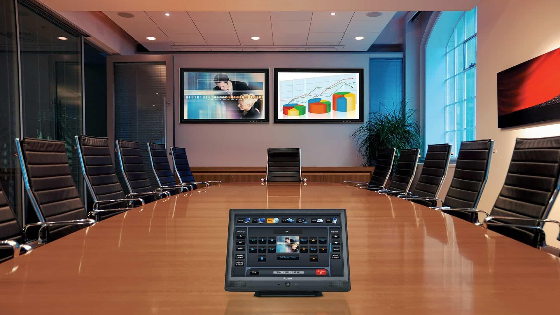 corporate integration install company
